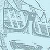 lihan1234's avatar