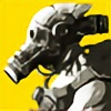 lihaooooooo's avatar