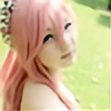 Lihell's avatar