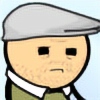 Lihkan's avatar