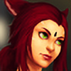Lihony's avatar