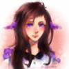 Lii-piu's avatar