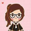 Lii07's avatar