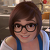Liiah-chan's avatar