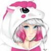 Liianti's avatar