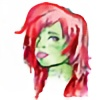 Liiara's avatar