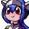 LiIBluJay's avatar