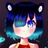 Liichuchu's avatar