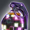 lIIegaI's avatar