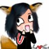 LiieHeartFoxy's avatar