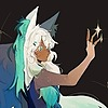 LiiFang's avatar