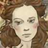 LiigaKlavina's avatar