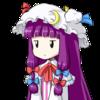 LiiGeySK's avatar