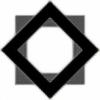 liightinthedark's avatar