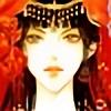 Liiiiivya's avatar