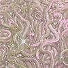 Liiiizar's avatar