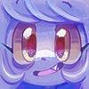 Liiiki's avatar