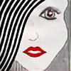 Liiilith's avatar