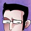 liikuma's avatar