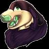 LiilaccLilly's avatar