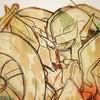 LIILAI's avatar