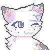 Liilies's avatar