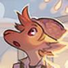 Liimesquares's avatar