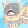Liinaii's avatar