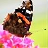 Liindaa90's avatar