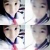 Liinh-Cute's avatar