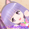 LiinTheRedPanda's avatar