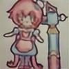 liinxie's avatar