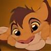 Liiones's avatar