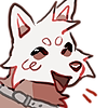 liiontai's avatar