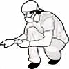 Liipe7's avatar