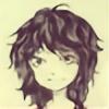 Liirio's avatar