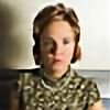Liisalotte's avatar