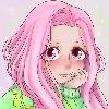 Liisureede's avatar