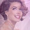 liittle-aston-martin's avatar