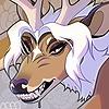 LiIVampie's avatar