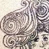 Liivchen's avatar