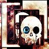 LiixiaSorbet's avatar