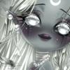 LiiYuMikatzuki's avatar