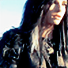 Liiz-Thompson's avatar