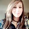 Liizaniia's avatar