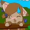 LiizardBreeaath's avatar