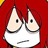 LiizEsparza-Chan's avatar