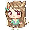 Liizzieh-Koi's avatar