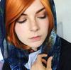 Lijanas's avatar