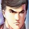 Lije800314's avatar